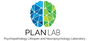 cropped-Plan-Lab-Logo-1.jpg