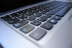 keyboard-1190850_1920