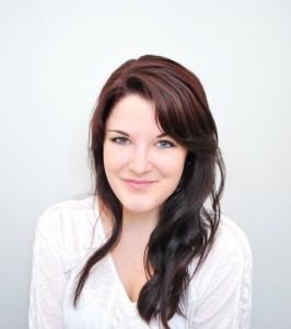 Jen Headshot (1)